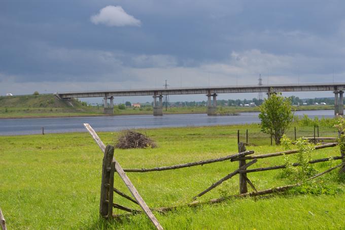 Вид на автомобильный мост.jpg