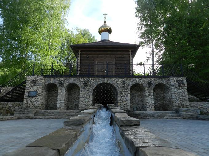 Источник иконы Смоленской Божьей Матери.jpg