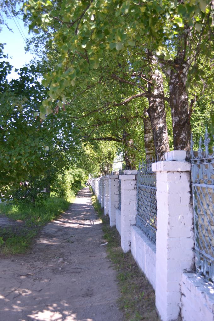 Изгородь Городского сада.jpg