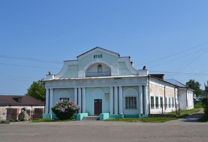 Советский краеведческий музей.jpg